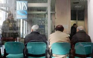 """Quota 100, è scontro sull'anticipo pensionistico: """"I renziani non governano da soli"""""""
