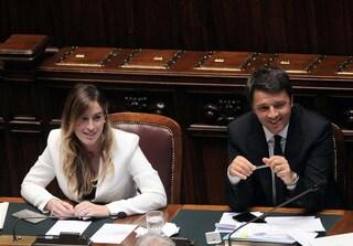 Fondazione Open, chiuse le indagini: tra gli indagati anche Matteo Renzi e Maria Elena Boschi