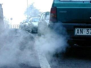 Smog, allerta polveri sottili, stop anche alle auto diesel euro 5: ecco le città interessate