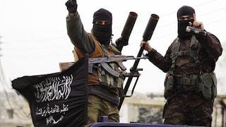 """L'allarme dalla Libia: """"Almeno 41 terroristi siriani stanno arrivando in Italia"""""""