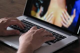 Torino, 17enne adesca bambini su Fortnite e si fa inviare video e foto nudi durante il lockdown