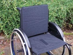 Sedie A Rotelle Per Scale : Torino in sedie a rotelle per avere la pensione condannato