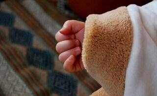 Siena, morto un neonato di 24 giorni. Ipotesi sindrome da morte in culla