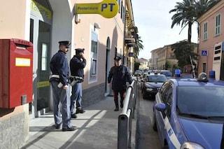Pensione a domicilio per anziani gli durante emergenza coronavirus: la consegneranno i Carabinieri