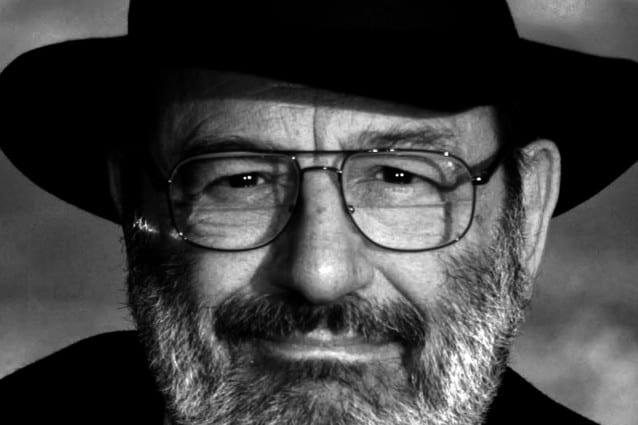 Sull'importanza di Umberto Eco per la cultura italiana