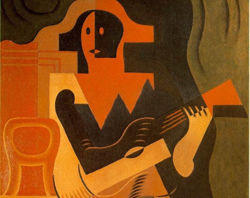 Da Bruegel A Picasso Il Carnevale Nella Storia Dell Arte