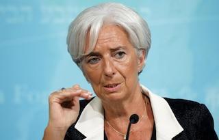 Coronavirus, arriva (in ritardo) il bazooka della Bce: 750 miliardi per uscire dall'emergenza
