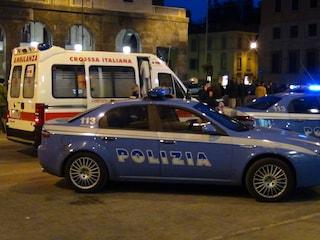 I suoi parenti feriti nel terremoto in Albania, 25enne di Ancona lo scopre e tenta il suicidio