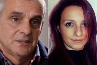 Caso Lorys, oggi Veronica Panarello in aula per l'accusa di calunnia contro Andrea Stival