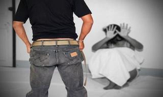 Pedofilia a Viareggio, arrestati tre uomini: hanno abusato di minori di 14 anni