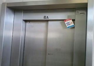 Sciacca, ingegnere precipita nel vano ascensore e muore: indagini per omicidio colposo