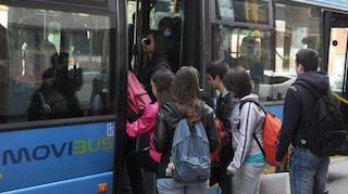 """Massa Carrara. In gita vanno solo alunni """"meritevoli"""", è polemica: """"Esclusi ragazzi con disturbi"""""""