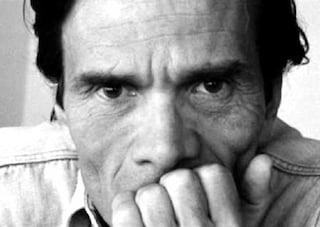 Pier Paolo Pasolini oggi compirebbe 99 anni, se non l'avessero ucciso brutalmente