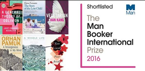 Man Booker International Prize (@Man Booker Prize su Twitter)
