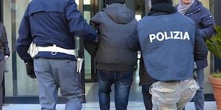"""Documenti su come costruire esplosivi, fermato 25enne a Parma: """"Si addestrava alla Jihad"""""""
