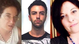 Omicidio Gloria Rosboch, assolta in appello la mamma di Defilippi: non uccise la prof
