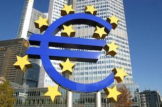 In Europa non c'è giustizia fiscale e le multinazionali continuano ad approfittarne