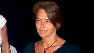 Morti sospette all'ospedale di Piombino: condannata all'ergastolo l'infermiera Fausta Bonino