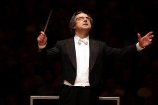 L'Arena di Verona riaprirà nel 2021 con l'Aida diretta da Riccardo Muti