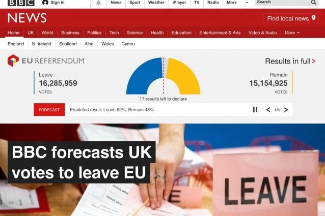 BBC Panorama dating siti Web
