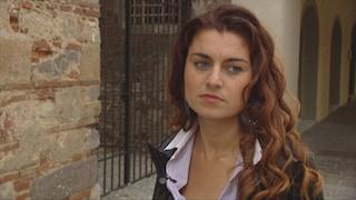 """Toscana, Pd denuncia: """"Forza Nuova ha un candidato nella lista civica che sostiene Ceccardi"""""""