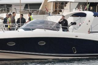 Ancona, percepisce reddito di cittadinanza ma è proprietaria di una barca da 38mila euro: denunciata