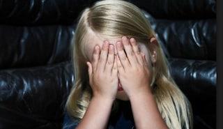 Oristano, violenza sessuale su minore: arrestato 53enne. Possibile pedofilo seriale