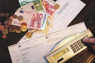 Decreto Rilancio, tagliate le bollette di piccole imprese e attività commerciali fino a giugno