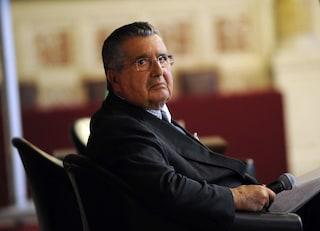 Processo amianto, Carlo De Benedetti assolto anche in Cassazione