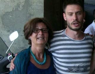 """Giulio Regeni oggi avrebbe compiuto 32 anni, la mamma: """"C'è chi ti ha rubato la vita"""""""