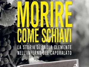 Copertina del volume di Enrica Simonetti, Imprimatur Editore