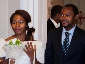 Emmanuel Chidi Nnamdi chynere