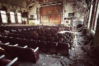 """Teatri occupati, da Nord a Sud i lavoratori dello spettacolo alla riscossa: """"Occupiamo l'Italia"""""""