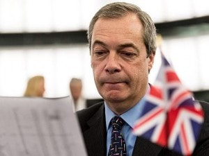 farage addio ukip