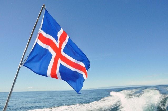 L'Islanda ha approvato una legge per garantire parità di retribuzione tra uomini e donne