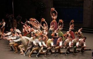 Coronavirus, l'Opera in streaming è un successo dalla Scala al San Carlo