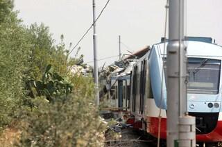 Disastro ferroviario Andria - Corato: giudici da cambiare, a rischio l'imparzialità del processo