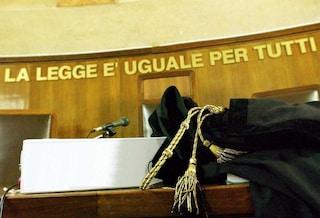 Razzismo al Tribunale di Ravenna: così l'avvocato insulta l'imputato nigeriano