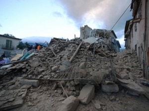 Terremoto-Amatrice-111-638x425