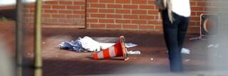Parigi, spara e uccide un cameriere perché non gli ha preparato il panino abbastanza in fretta