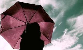 Previsioni meteo 10 settembre: in arrivo un aumento delle temperature