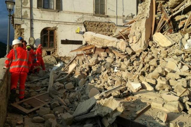 terremoto_accumoli