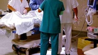 Oltre 400mila interventi chirurgici rimandati per l'emergenza coronavirus, liste di attesa di 6 mesi