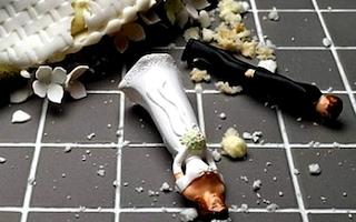 Ricevimento di nozze con 160 invitati a Modica, arrivano i carabinieri: multa e banchetto saltato