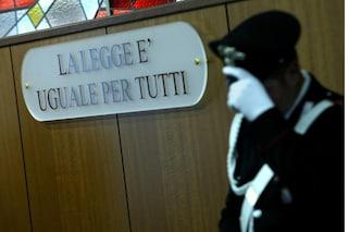 """Messina, imputato """"non cosciente al processo"""", annullato ergastolo: """"Prima volta in Italia"""""""