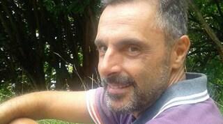 Luca Catania, potrebbero essere del 46enne scomparso i resti umani trovati nel Savonese