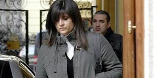 """Franzoni libera: don Nicolini, prete che l'ha seguita in carcere: """"Ha ricostruito la sua vita"""""""