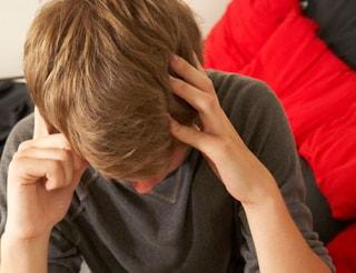 Prato, figlio con minore: lei nega di aver avuto rapporti col ragazzo prima dei suoi 14 anni