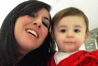 Cagliari, Sofia Saddi morta schiacciata alla Metro di Elmas: 8 mesi ai dirigenti imputati