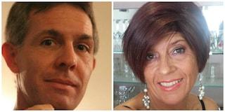 """Omicidio Isabella Noventa, colpo di scena al processo: """"A darmi le pistole è stata Manuela Cacco"""""""